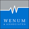 Wenum and Associates